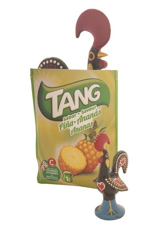 Tang Ananás | SaboresDePortugal.nl