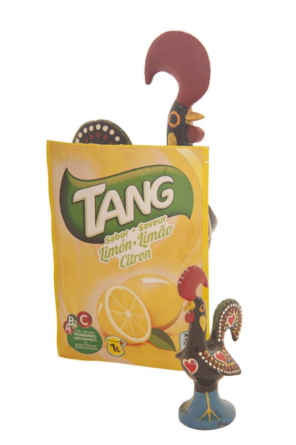 Tang Limón | SaboresDePortugal.nl