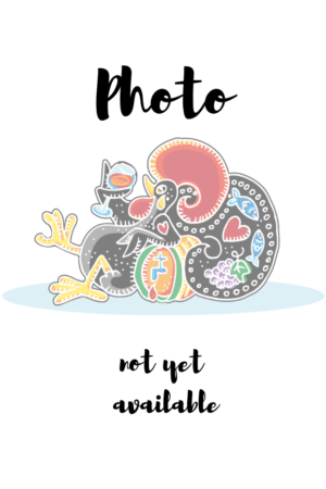 Photo not yet available | SaboresDePortugal.nl