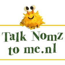 TalkNomzToMe | SaboresDePortugal.nl