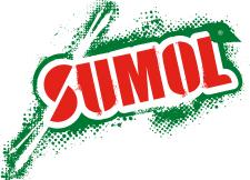 Sumol | SaboresDePortugal.nl