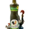 Gallo - Azeite Delicado   SaboresDePortugal.nl