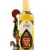 Paladin Vinagre - Vinho Branco   SaboresDePortugal.nl