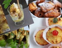 Portugese recepten verzameld #2 – ElsaRBlog.com