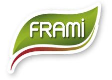 Frami | SaboresDePortugal.nl