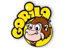 Gorila | SaboresDePortugal.nl