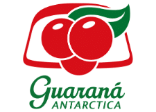 Guarana | SaboresDePortugal.nl