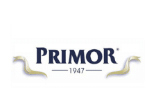 Primor | SaboresDePortugal.nl