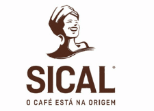 Sical | SaboresDePortugal.nl
