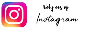 Volg Sabores de Portugal op Instagram | SaboresdePortugal.nl
