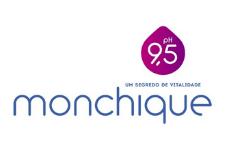 Água de Monchique