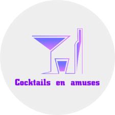 Cocktails en Amuses   SaboresDePortugal.nl