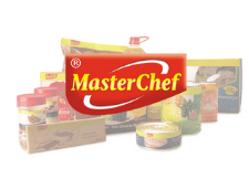 Masterchef | SaboresDePortugal.nl