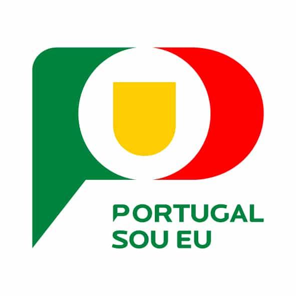 Portugal Sou Eu | SaboresDePortugal.nl