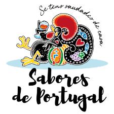 SaboresDePortugal | SaboresDePortugal.nl
