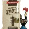 Amanhecer - Açúcar Amarelo | SaboresDePortugal.nl