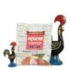 Amanhecer - Gomas Açúcar   SaboresDePortugal.nl