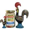 Amanhecer - Pickles | SaboresDePortugal.nl
