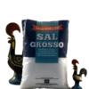 Amanhecer - Sal Grosso   SaboresDePortugal.nl