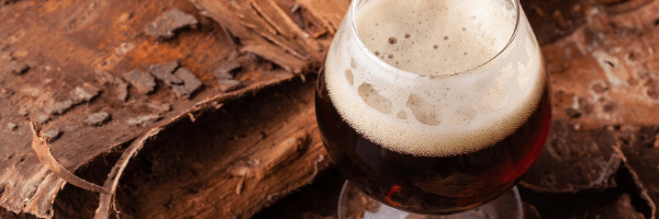 Donker bier   SaboresDePortugal.nl