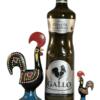 Gallo - Colheita das Leziras   SaboresDePortugal.nl