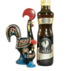 Gallo - Vinagre Balsamico Branco | SaboresDePortugal.nl