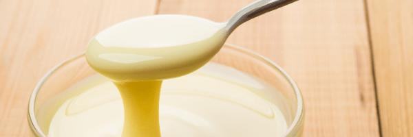 Gecondenseerde melk | SaboresDePortugal.nl