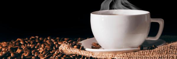 Koffie bonen | SaboresDePortugal.nl