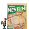 Nestum - Bolacha Maria | SaboresDePortugal.nl