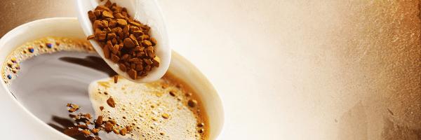 Oplos koffie | SaboresDePortugal.nl