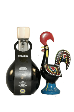 Paladin - Vinagre Balsamico de Modena 500ml | SaboresDePortugal.nl