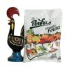 Penha - Fruta | SaboresDePortugal.nl
