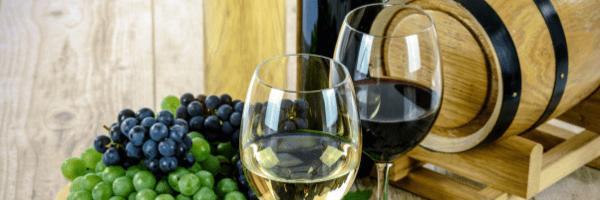 Portugese wijnen | SaboresDePortugal.nl