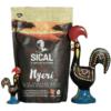 Sical - Nyeri Café Moido | SaboresDePortugal.nl