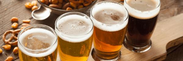 Speciaal bier | SaboresDePortugal.nl