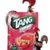 Tang - Tropical | SaboresDePortugal.nl