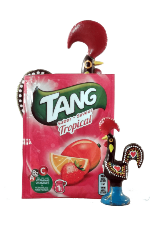 Tang - Tropical   SaboresDePortugal.nl