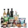 Chef Sergio's Alles Voor De Portugese Keuken Deluxe Pakket | SaboresDePortugal.nl