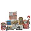 Picknick pakket | SaboresDePortugal.nl